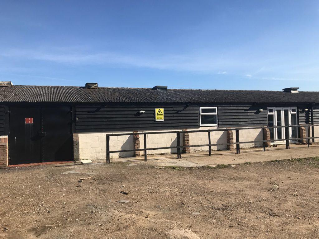 Unit 3, Great Totham, Maldon, Essex