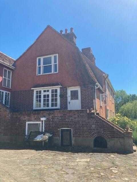 The Annex, Great Totham, Essex